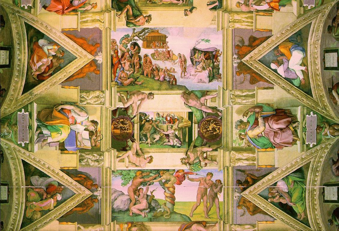 early rennaissance humanities The renaissance refers to the era in europe from the 14th to the 16th  collective  humanity's worldly existence characterize the renaissance period  north of the  alps, renaissance ideals culminated in the work of albrecht dürer in the early.